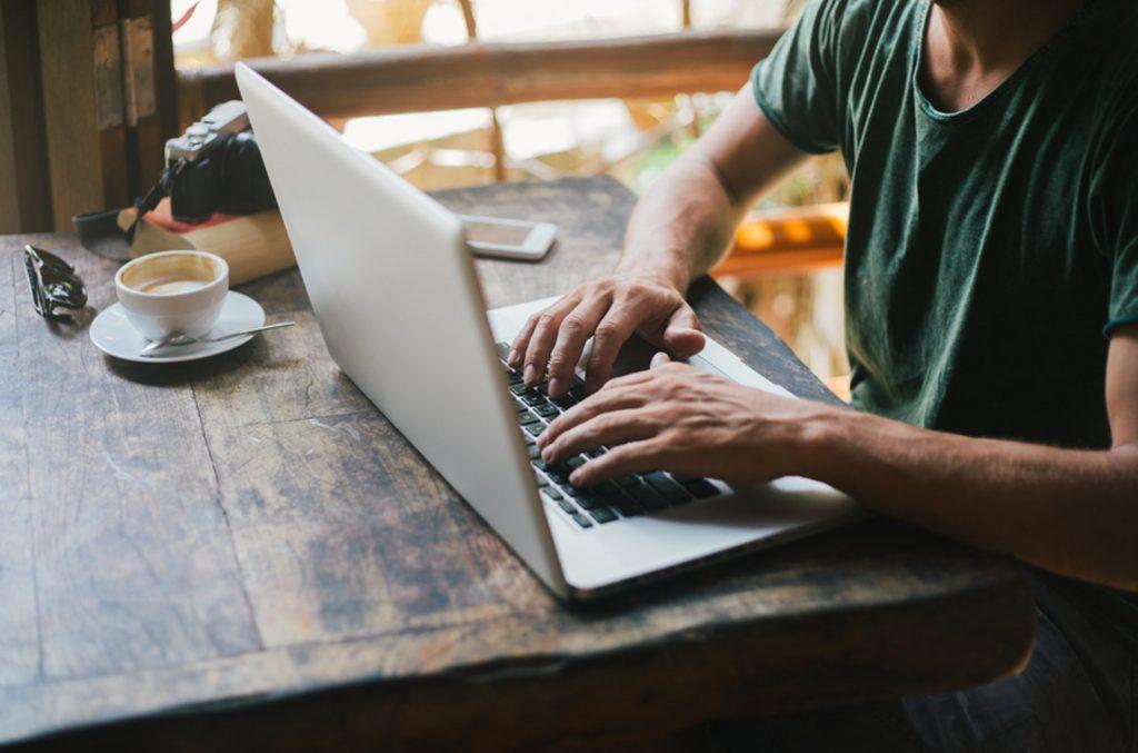 Хэрхэн вэб сайтаа Google хайлтын системд бүртгүүлэх вэ?