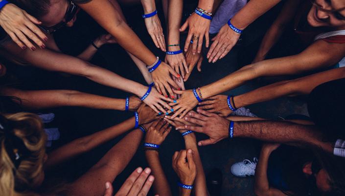 Фэйсбүүк группыг бизнестээ хэрхэн үр дүнтэй ашиглах вэ?