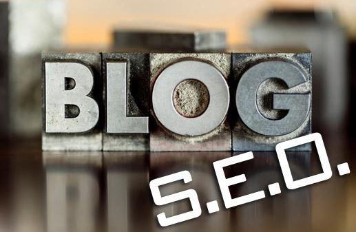 Интернетээс чанартай урсгал авах блог хэрхэн бичих вэ?