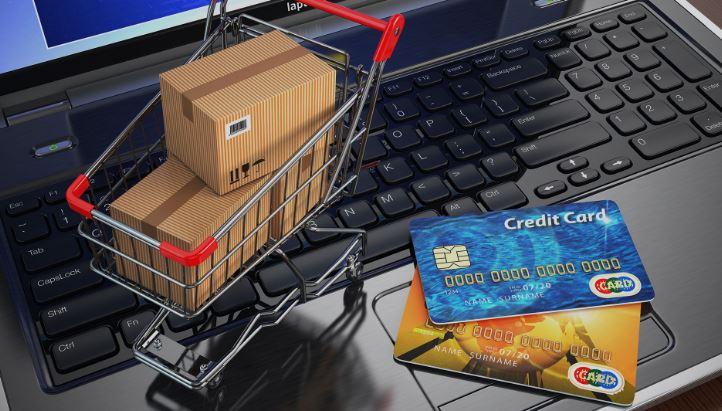 Интернет худалдааны вэб сайт хийхэд анхаарах 9 зүйлс