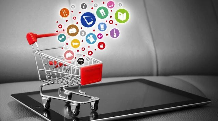 Интернет худалдааг амжилттай эхлүүлэхэд анхаарах 7 зүйлс