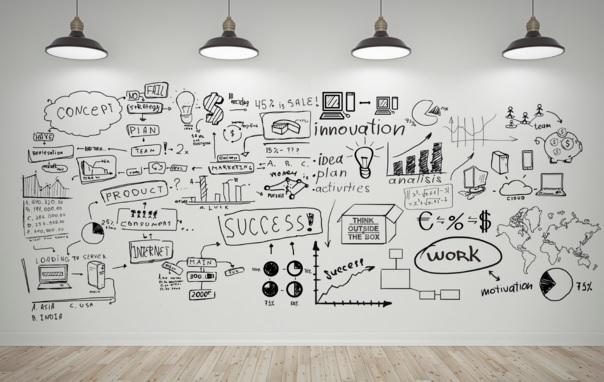 Энтрепренёруудад нийтлэг байдаг тэднийг амжилтанд хүргэдэг 9 чанар