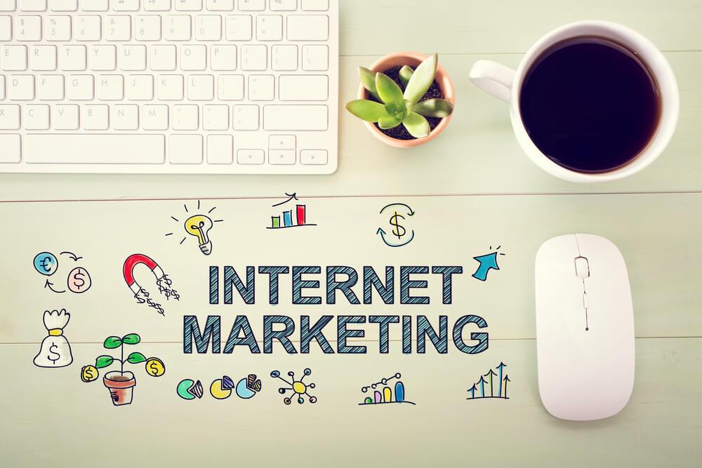 Бизнесээ эхлүүлэхэд туслах 5 интернет маркетингийн програм
