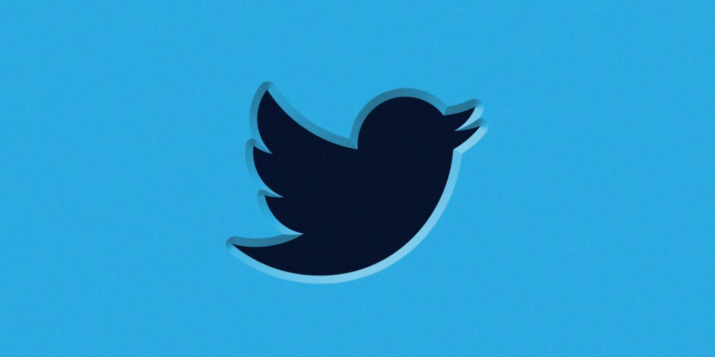 Twitter-ийг үр дүнтэй ашиглах талаар 15 зөвлөгөө