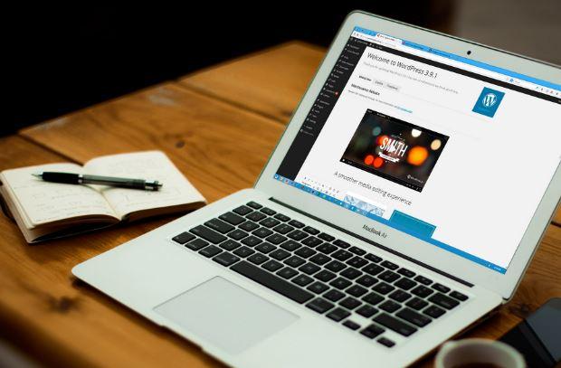 Борлуулалт бий болгох вэб сайттай болох 5 шалтгаан