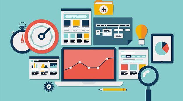 Маркетингийн стратеги тодорхойлоход Гүүгл аналитиксийг хэрхэн ашиглах вэ?