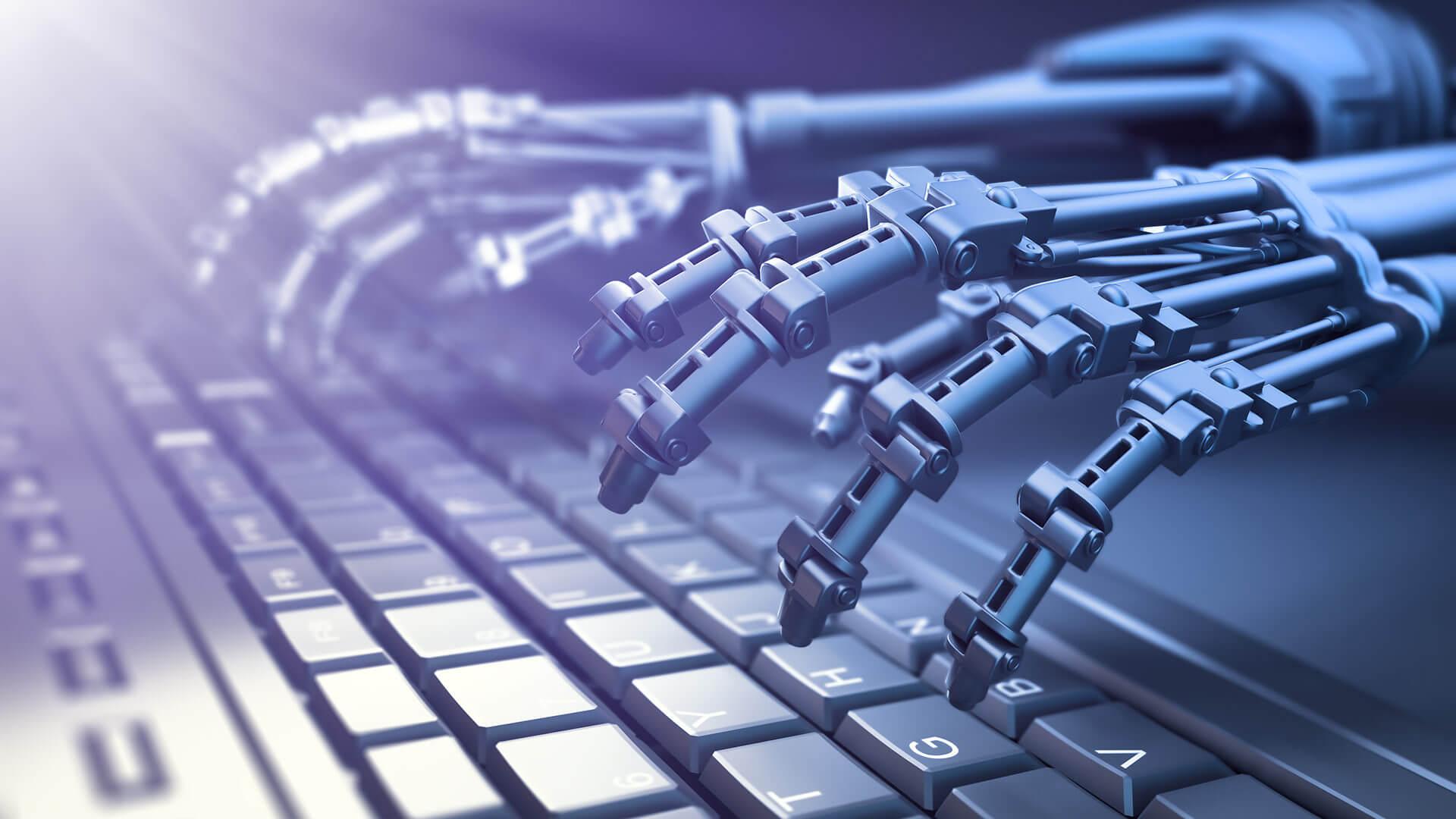 Zapier програмыг ашиглаж пост оруулах үйлдлийг хэрхэн автоматжуулах вэ?