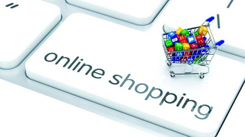 Интернет худалдааны вэб хуудсаа хэрхэн сайжруулах вэ?