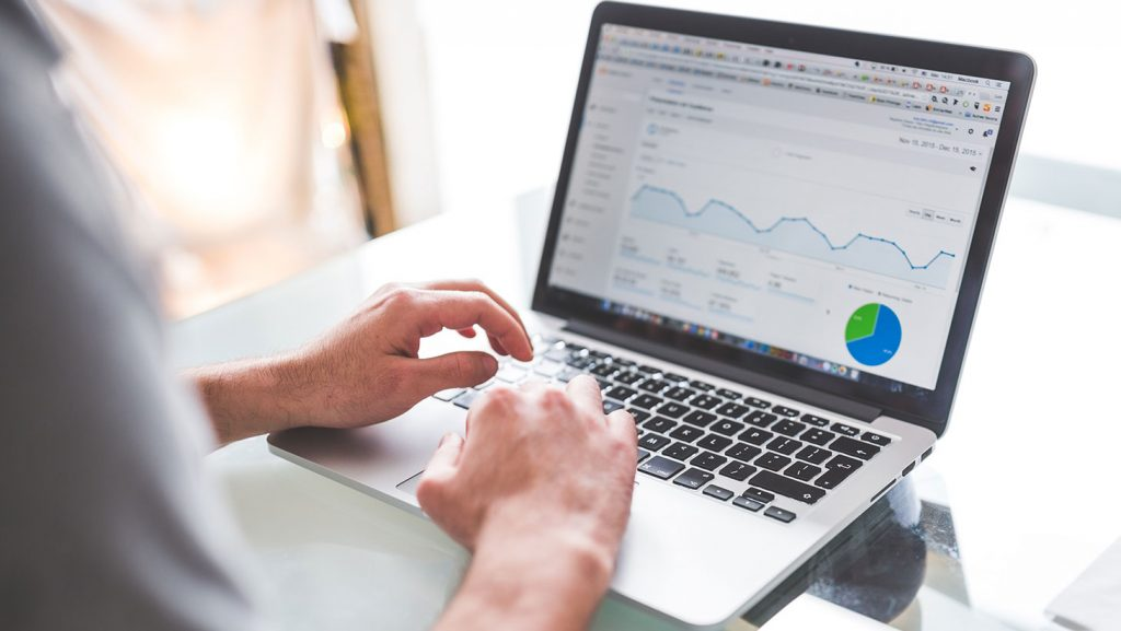 Дижитал маркетинг яагаад жижиг дунд бизнест хэрэгтэй вэ?