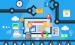И-мэйл илгээх үйлдлийг хэрхэн автоматжуулах вэ?