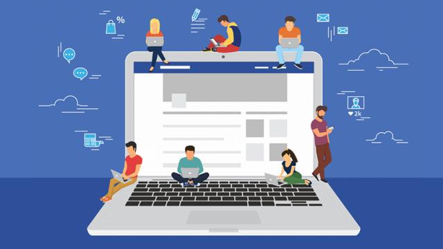 Фэйсбүүк дэх Page буюу хуудсандаа юу постлох вэ?