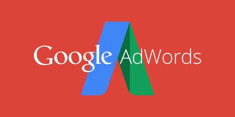 Google adwords буюу гүүглээс хайлт хийхэд төлбөртэйгээр дээгүүр гарах