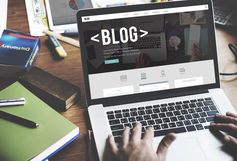 Блог төрлийн контент таны бизнест хэрэгтэй байх 7 шалтгаан