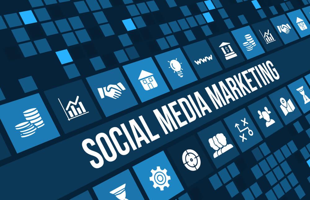 Хэрхэн сошиал медиа маркетингийн стратеги боловсруулах вэ?